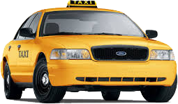 St. Marys Point Airport taxi Cab Service